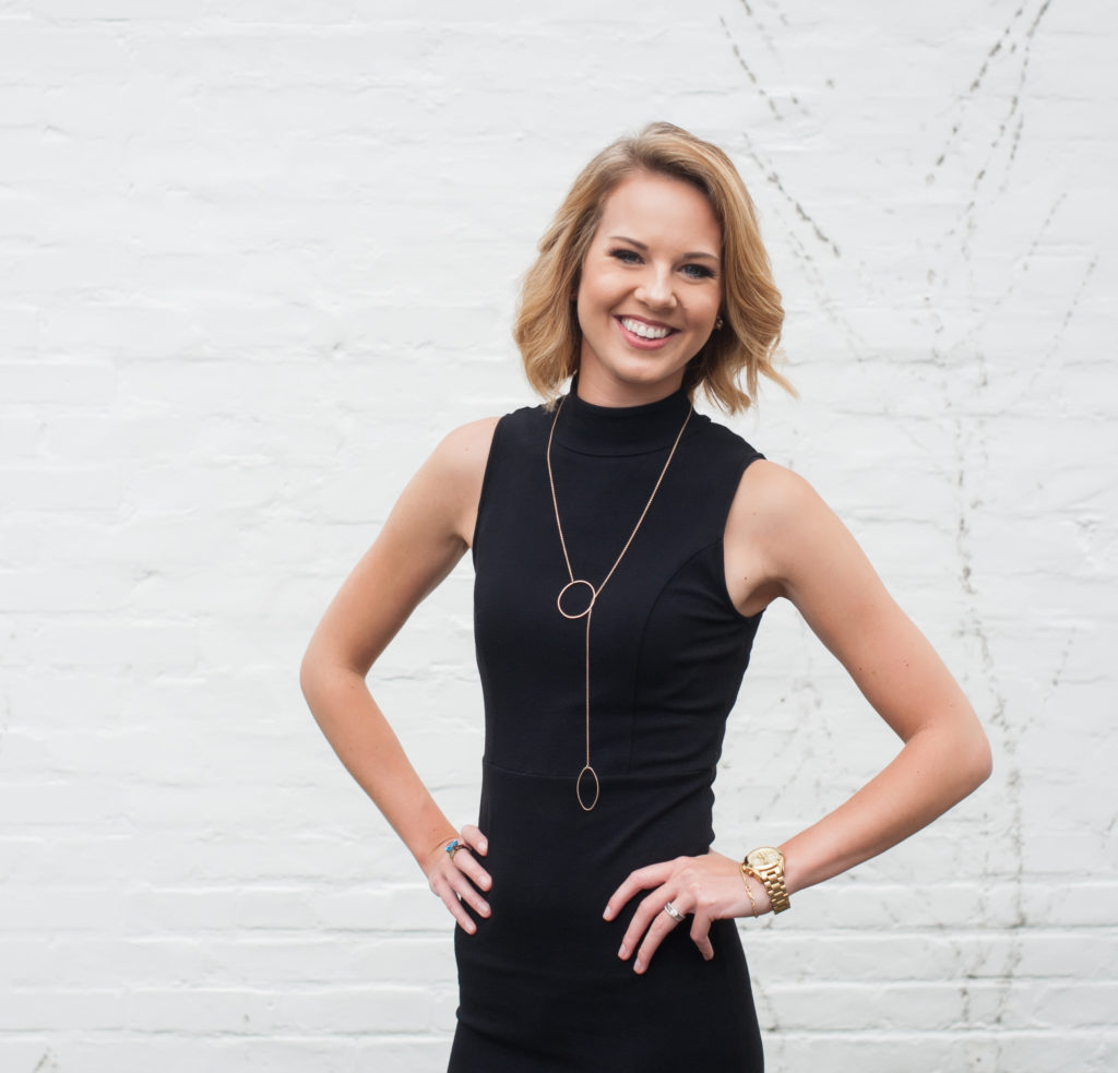 Cincinnati Wedding & Event Planner