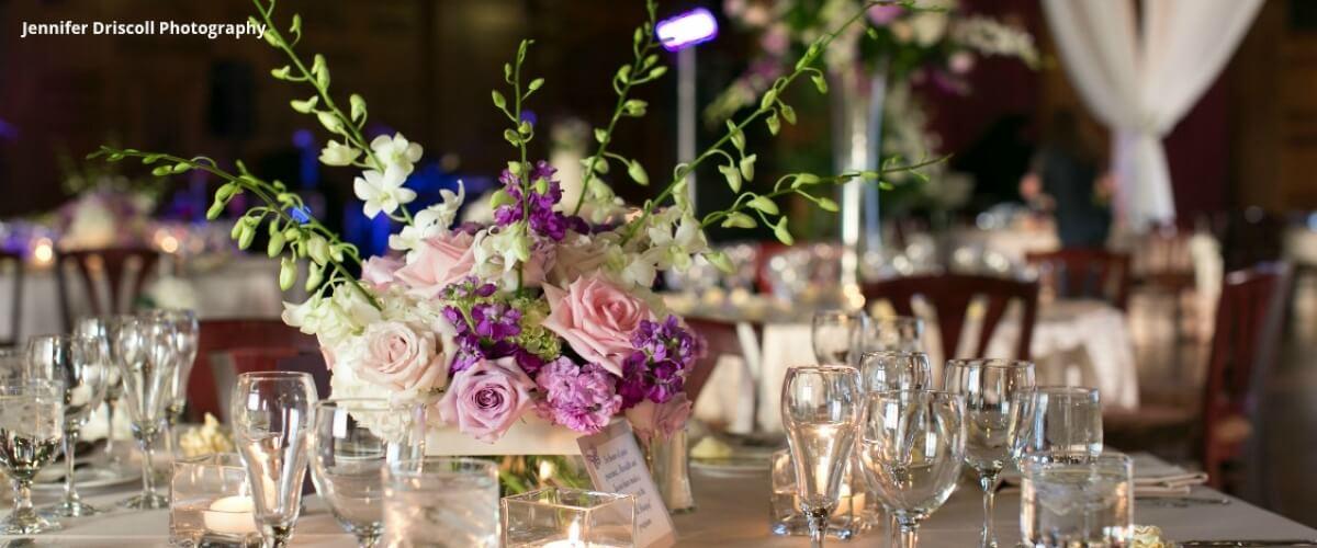 wedding-planner-cincinnati