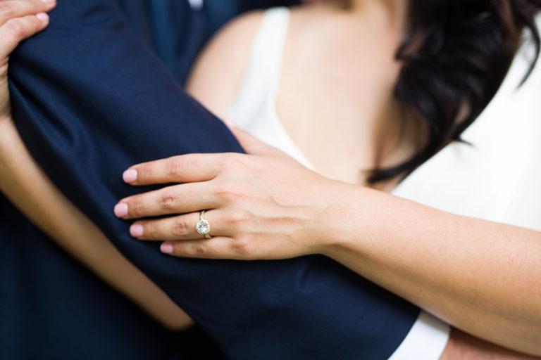 Little Red Schoolhouse Wedding - Wedding Planning Cincinnati