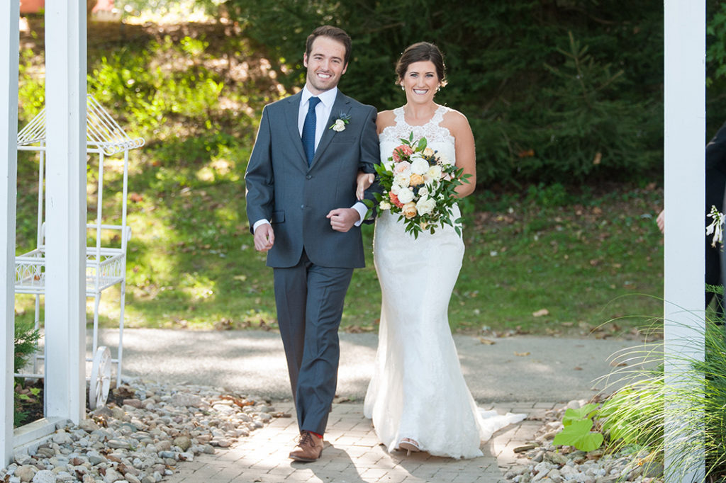 Inn at Oneonta - Wedding Planner