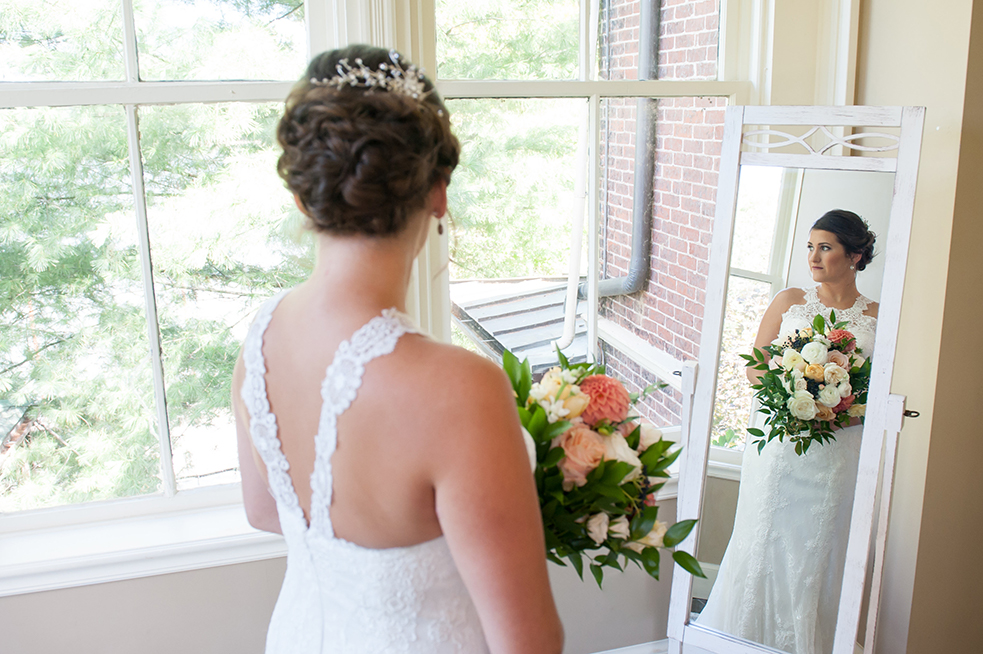 Inn at Oneonta - Wedding Planning Cincinnati