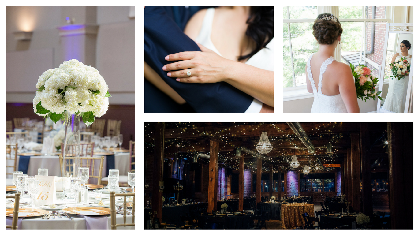 Wedding Planners Cincinnati