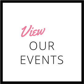 Wedding and Event Designs