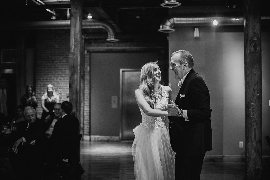 Mavris Arts & Events Center - Wedding Coordinator