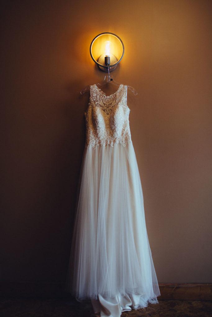 Mavris Wedding - Wedding Planner