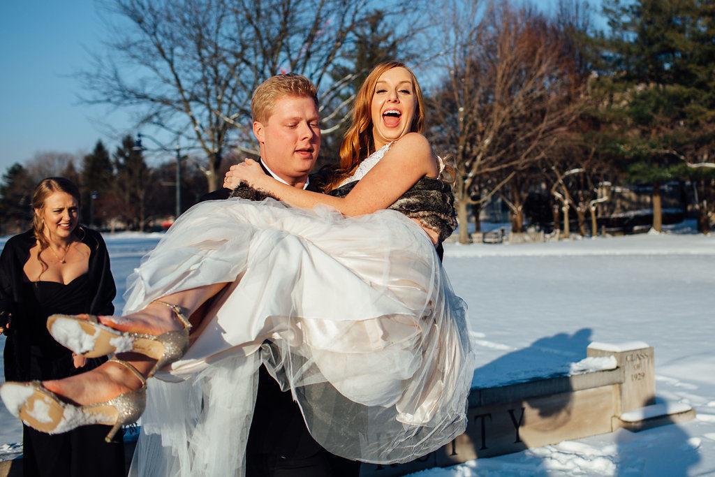 Mavris Wedding - Event Planners