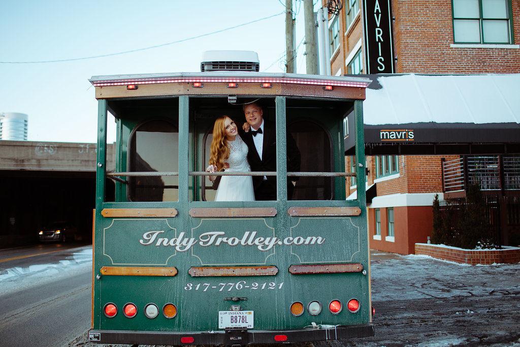 Mavris Wedding - Indy Tolley