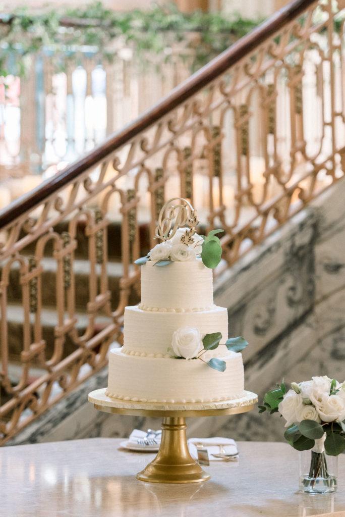 Indianapolis Wedding Planners