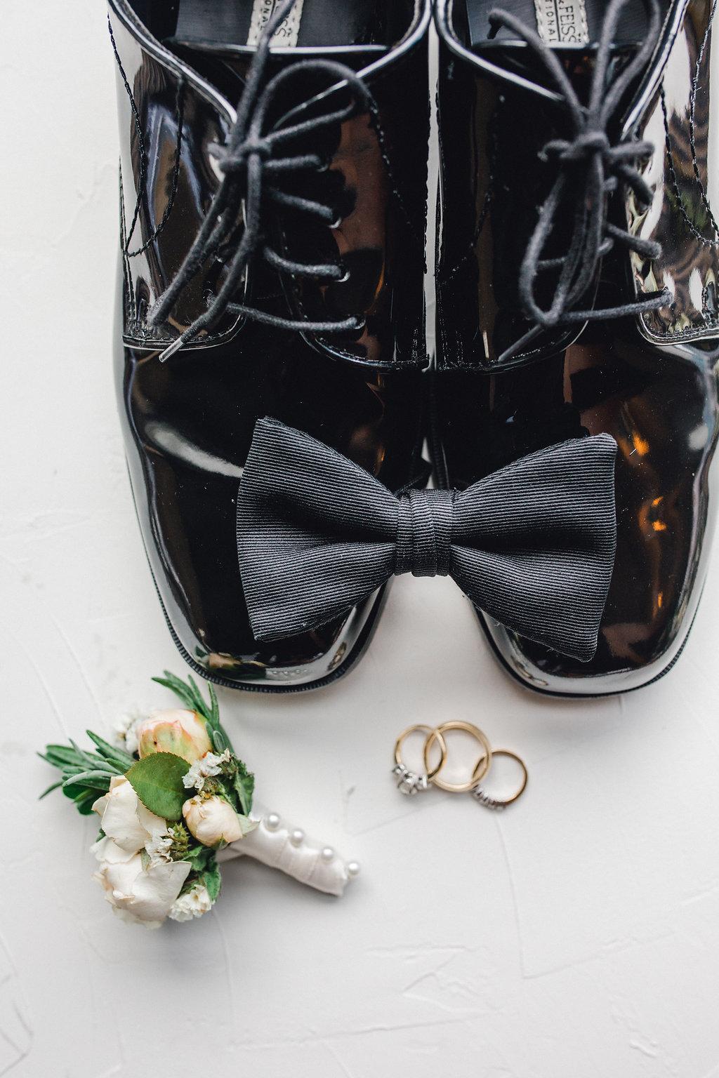 Ault Park Wedding - Cincinnati Wedding Planner