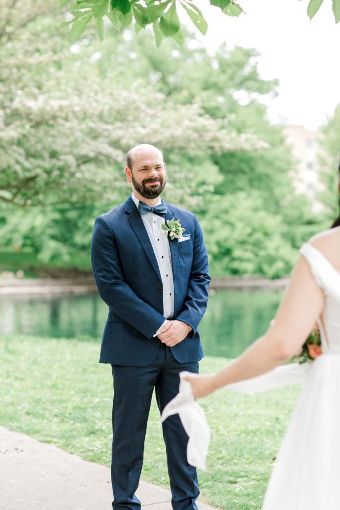 Wedding Planner Phoenix