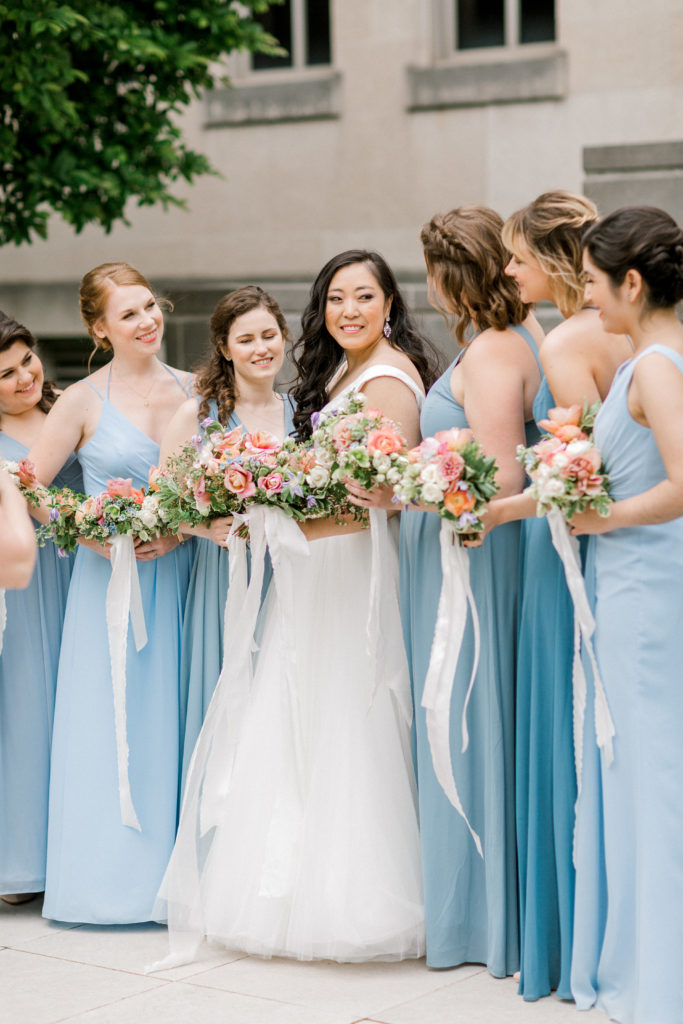 Phoenix Wedding Planners