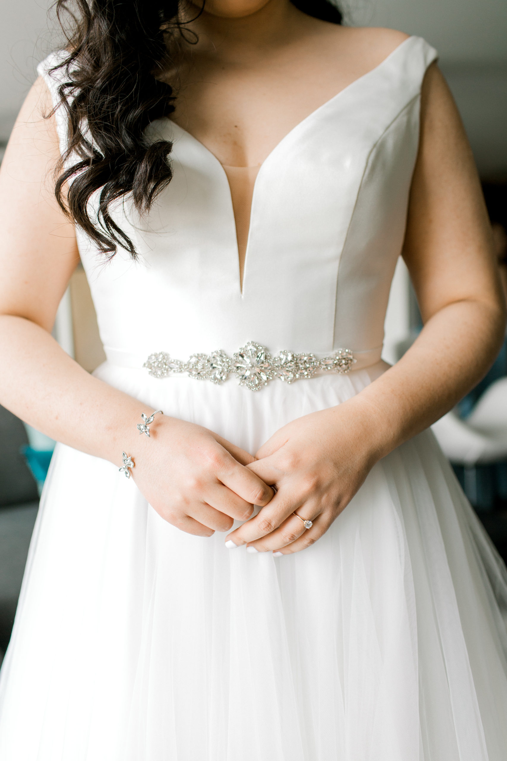 Sophisticated Luxe - Wedding Planner Phoenix