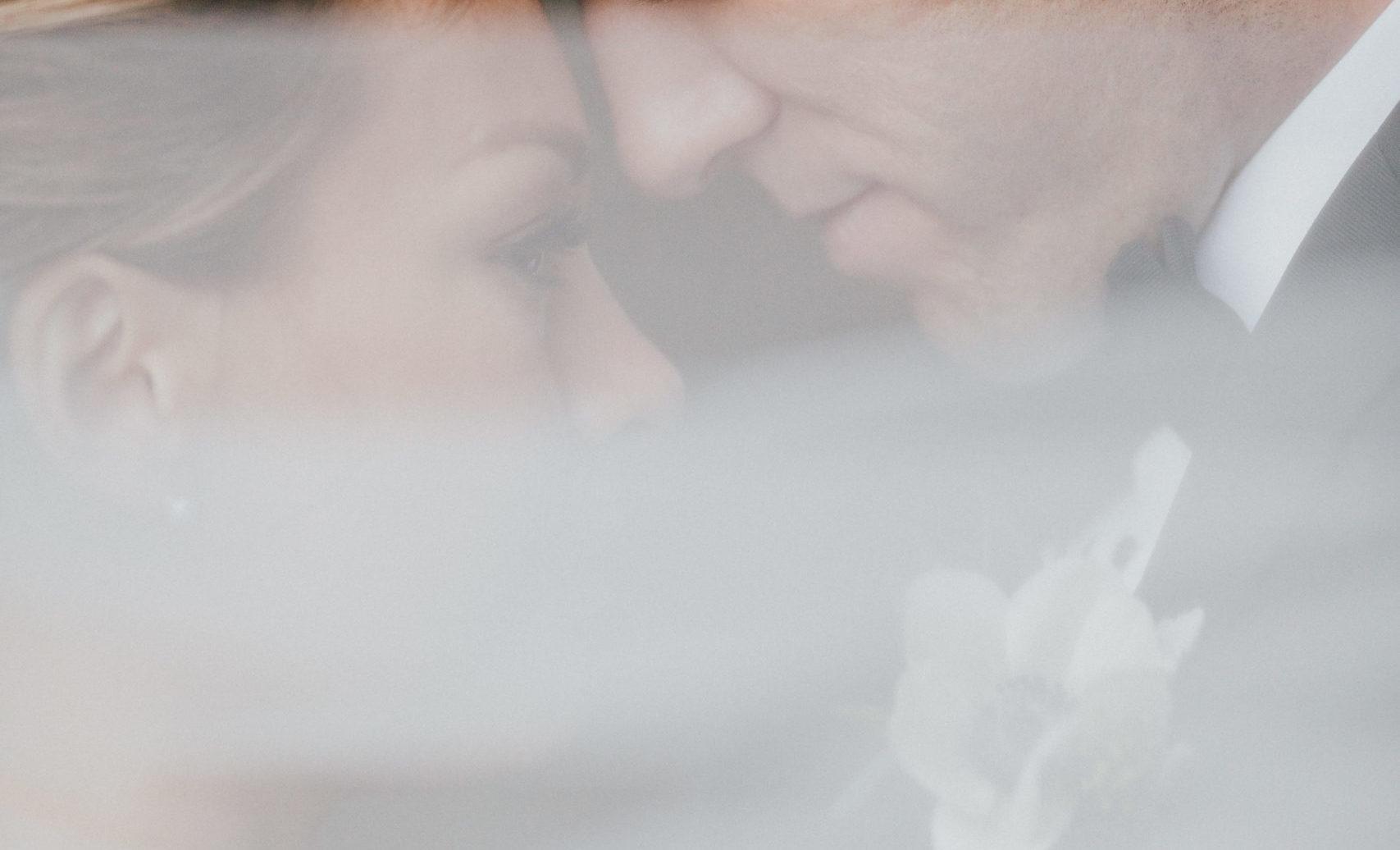 Wedding Planner Scottsdale - Planning Process
