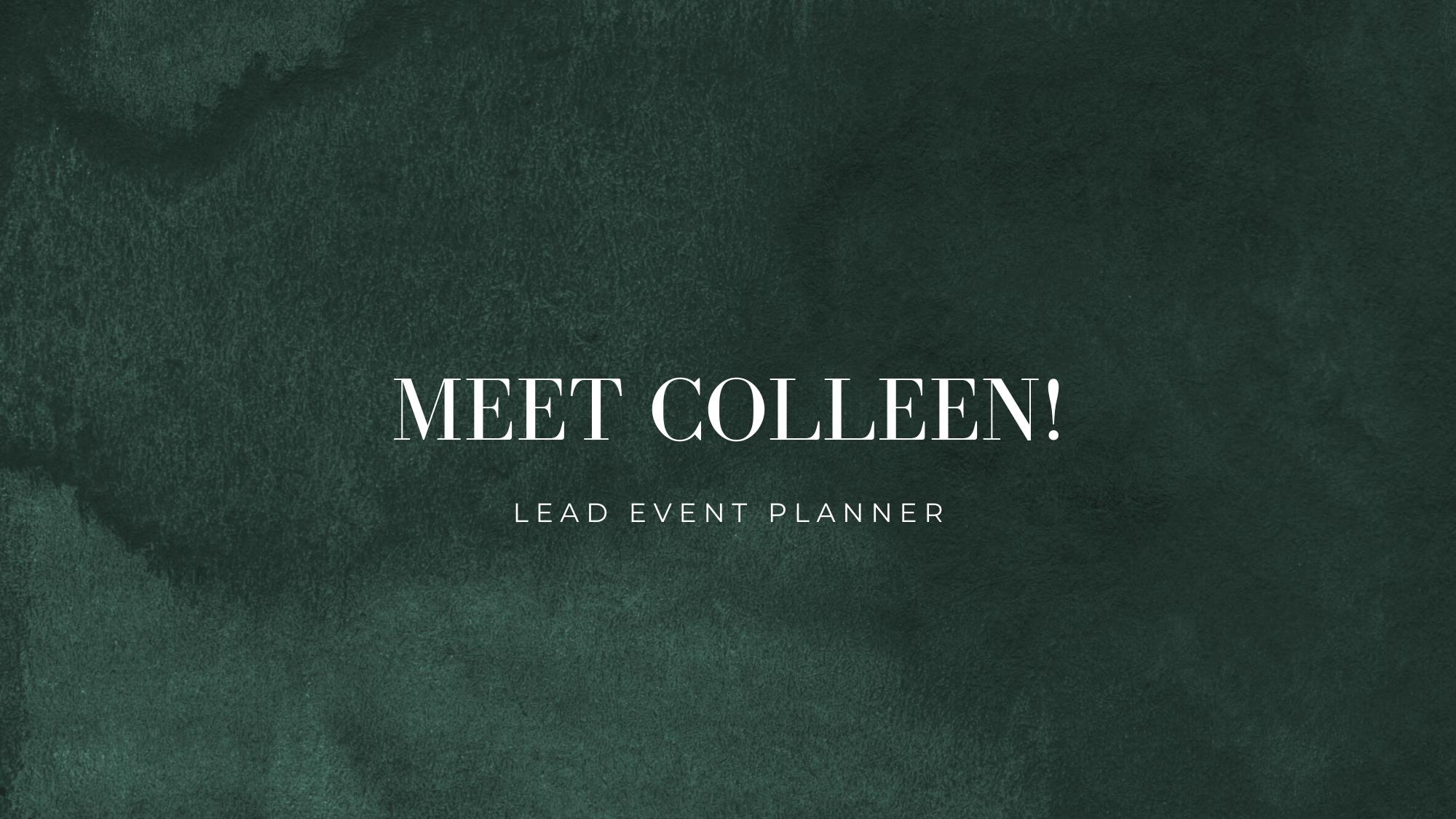 Phoenix Events Planner