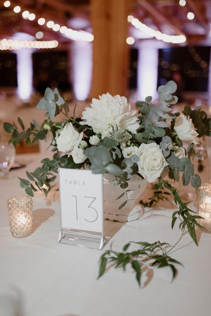 Rhinegeist Wedding